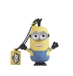 Despicable me - Minions Memory Stick 249631