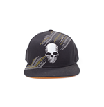 Ghost Recon Wildlands - Snapback With Skull