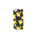 Pokemon - Pikachu Phone Cover For iPhone 6/6S
