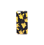 Pokemon - Pikachu Phone Cover For iPhone 5/SE