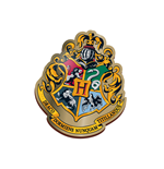 Harry Potter Accessories 249693