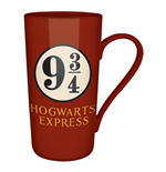 Harry Potter Mug 249696