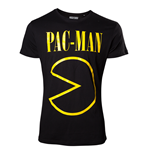 Pac-man – Brand Inspired T-shirt