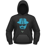 Breaking Bad Sweatshirt 249933