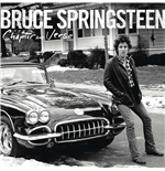 Vynil Bruce Springsteen - Chapter And Verse (2 Lp)