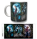 Harry Potter Mug 250038
