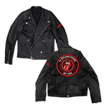 The Rolling Stones Jacket 250057