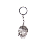 Star Wars Keychain 250063