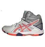 Volley Accessories Shoes 250089