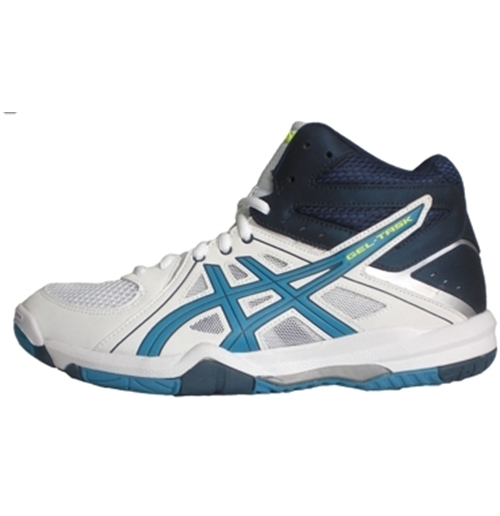 Volley Accessories Shoes 250090