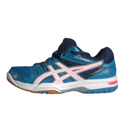 Volley Accessories Shoes 250091