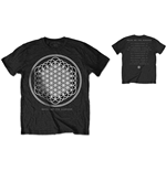 Bring Me The Horizon T-shirt 250171