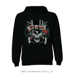 Guns N' Roses Sweatshirt 250190