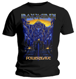 Iron Maiden T-shirt 250194