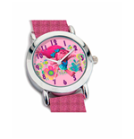 Trolls Wrist watches 250227