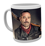 The Walking Dead Mug 250230