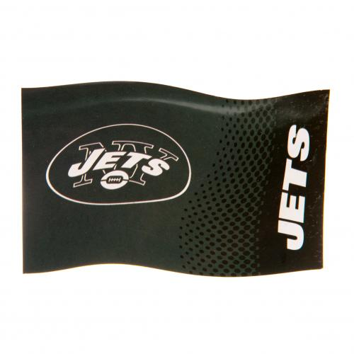 New York Jets Flag FD