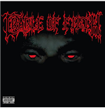 Vynil Cradle Of Filth - From The Cradle To Enslave