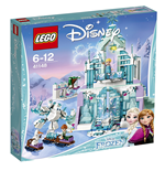 Princess Disney Lego and MegaBloks 250581