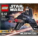 Star Wars Lego and MegaBloks 250594
