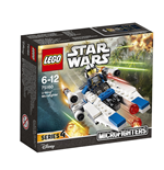 Star Wars Lego and MegaBloks 250597