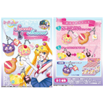 Sailor Moon Charm 250623
