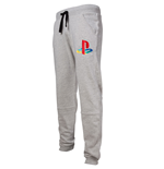 PlayStation Trousers 250655