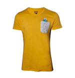 Adventure Time T-shirt 250683