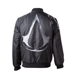Assassins Creed Jacket 250686