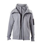 Assassins Creed Sweatshirt 250692