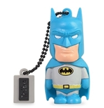 Batman Memory Stick 250824