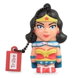 Wonder Woman Memory Stick 250829
