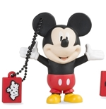 Mickey Mouse Memory Stick 16 GB