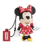 Minnie Memory Stick 16GB