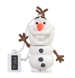 Frozen Memory Stick 250847