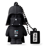 Star Wars Memory Stick 250866