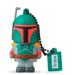 Star Wars Memory Stick 250867