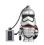 Star Wars Memory Stick 250870