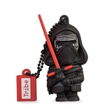 Star Wars Memory Stick 250871