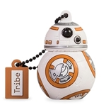 Star Wars Memory Stick 250874