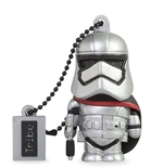 Star Wars Memory Stick 250875