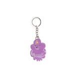 Adventure Time Keychain 251057