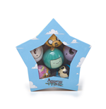 Adventure Time Christmas Decorations 251060