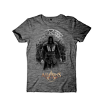 Assassins Creed T-shirt 251062