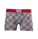 Captain America Boxer shorts 251081