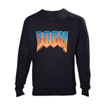 Doom Sweatshirt 251085