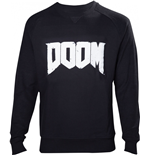 Doom Sweatshirt 251087