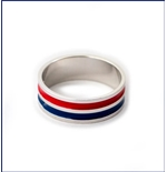 Genoa CFC Ring 251160
