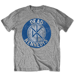 Dead Kennedys T-shirt 251415