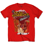 Dead Kennedys T-shirt 251416